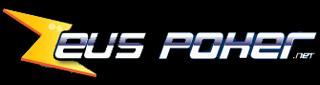 ZeusPoker.com
